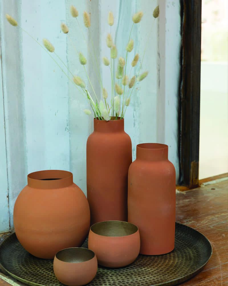 Les objects décoratifs de MrsBLOOM