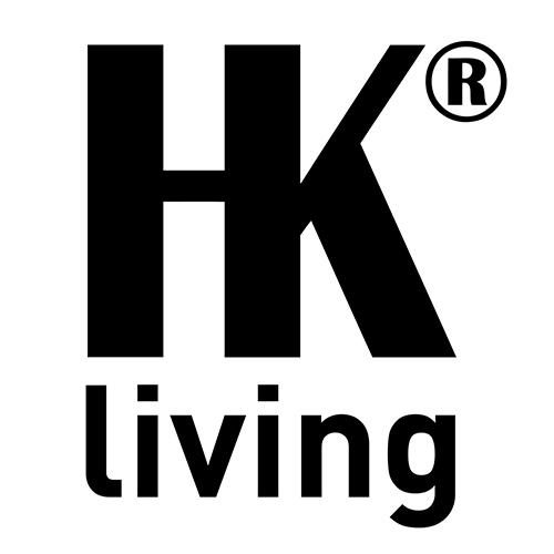 HKliving logo