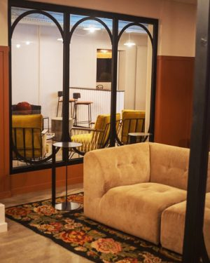 Hotel By Georgetta | Nuits-Saint-Georges