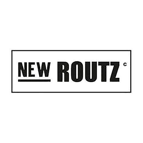 new routz
